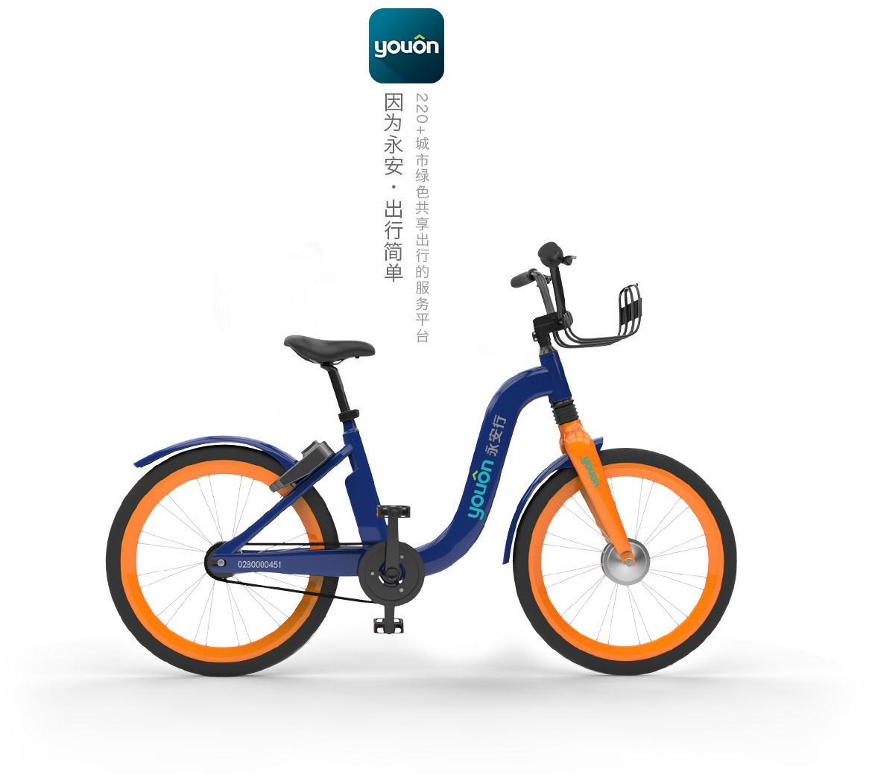 牛拜单车客服电话是多少_牛拜单车客服电话及工作时... _牛游戏网
